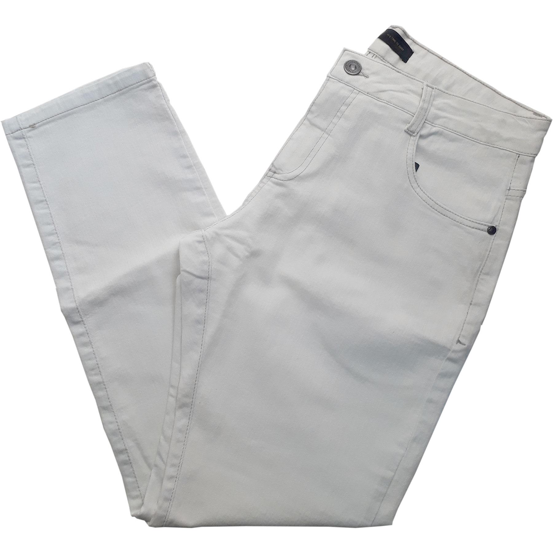 Calça Jeans Freesurf Summer