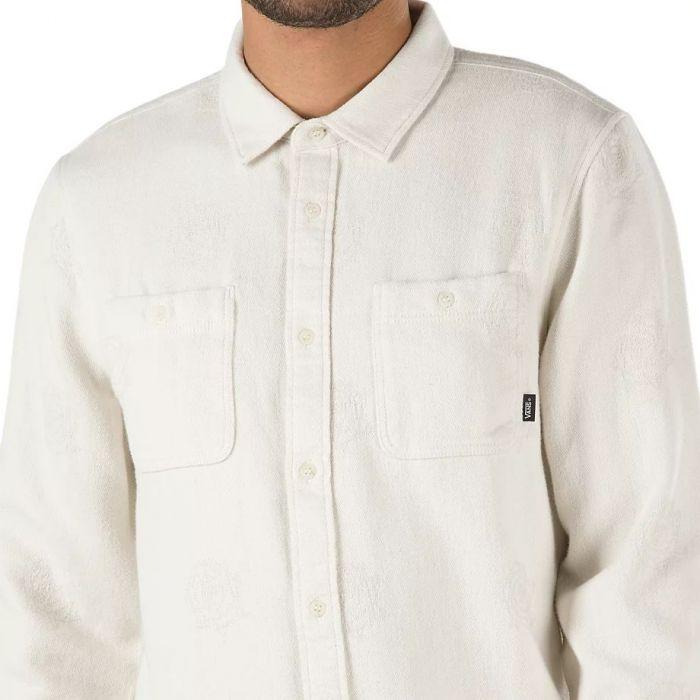 Camisa Vans Kyle Walker
