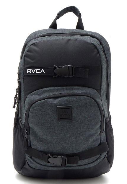 Mochila RVCA Estate Deluxe Backpack