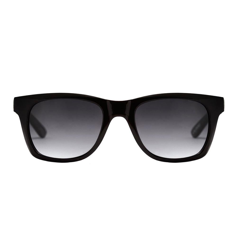 Óculos de Sol Evoke Diamond I A01G