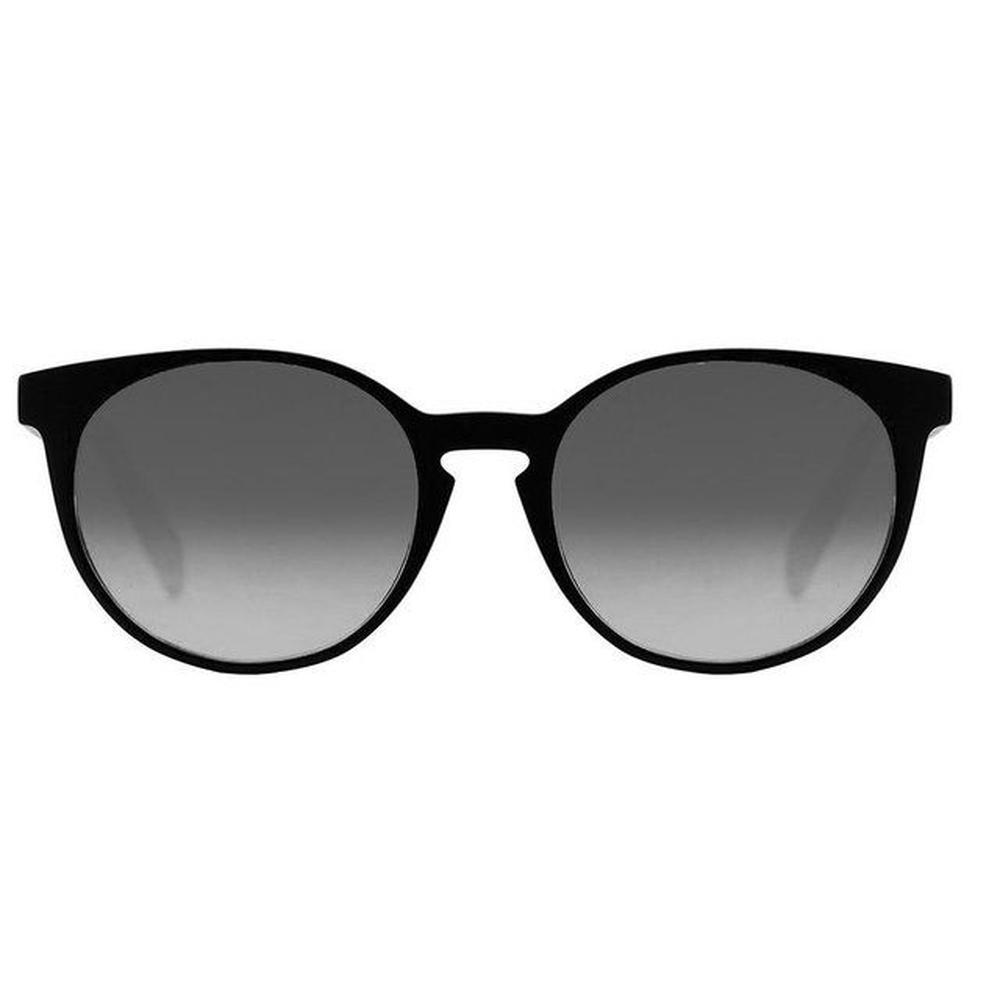 Óculos de Sol Evoke EVK 20 A01G