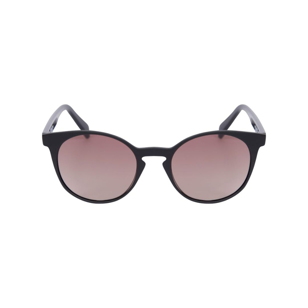 Óculos de Sol Evoke EVK 20 A02