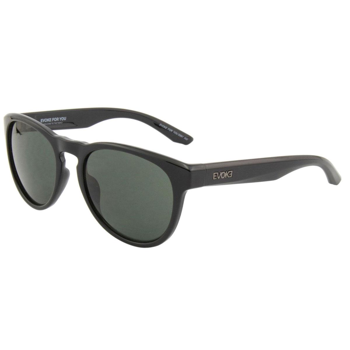 Óculos de Sol Evoke For You DS61 A02