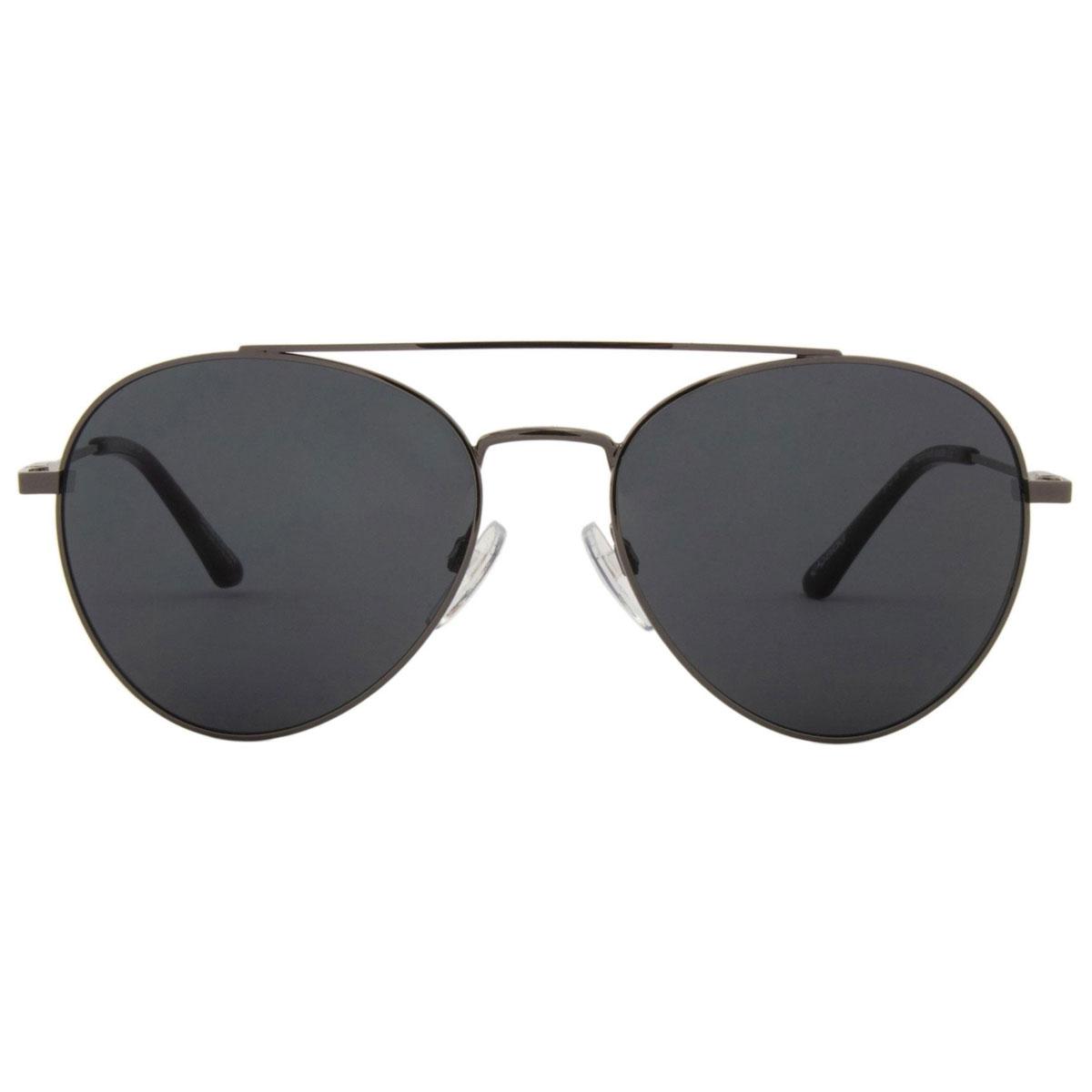Óculos de Sol Evoke For You DS67 02A