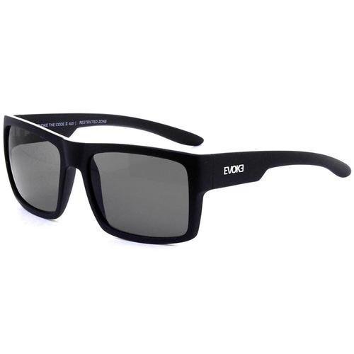 Óculos de Sol Evoke The Code II A01
