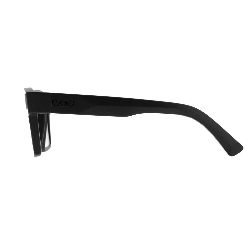 Óculos de Sol Evoke Time Square A11