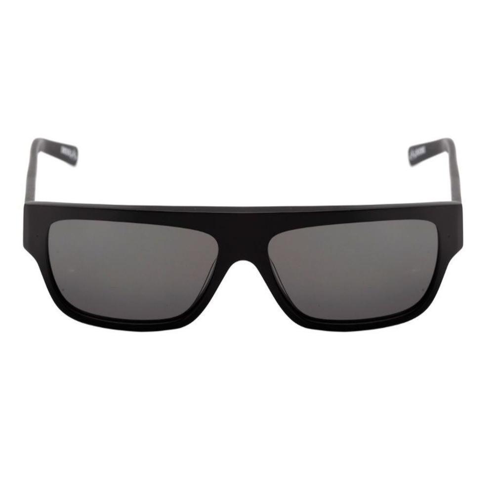 Óculos de Sol Evoke Zegon A02