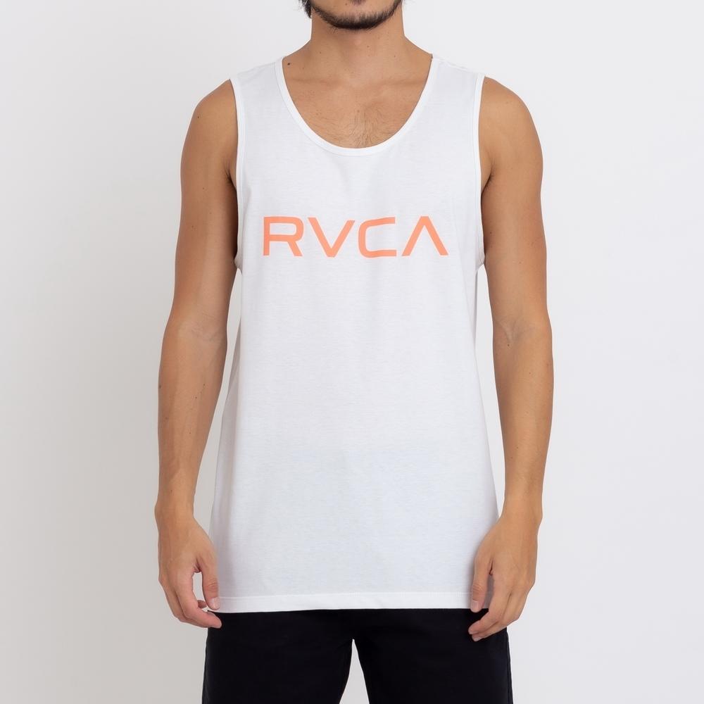 Regata RVCA Big