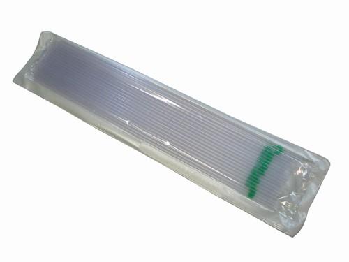 Bainhas Walmur para aplicador de sêmen para Inseminação Artificial - uso Veterinário