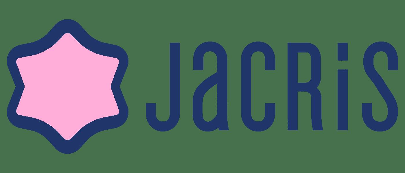 Jacris