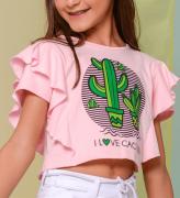 Blusa Cactus 2263404