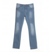 Calça Jeans - 1231171