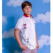 Camisa Ancora 1262160