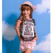 Conj. Dog Fashion 2112330