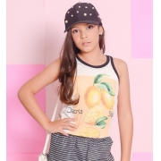 Conjunto Fruit - 2212266