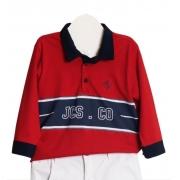 Polo JCS.CO 1263471