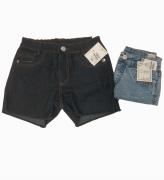 Short Love Jeans 2221163