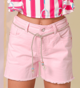 Short Style 2222073