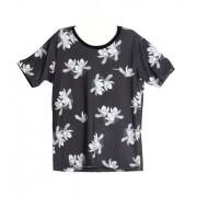 T-Shirt Floral 1263467