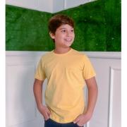 T-Shirt New Cores - 1263477