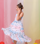 Vestido Amor e Paz 2252533