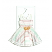 Vestido Princesa - 2252441