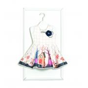 Vestido Raposa - 2152519