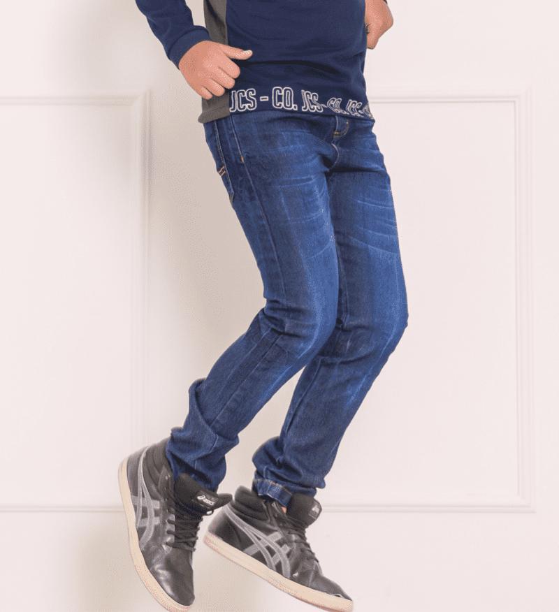 Calça Jeans Fashion 1231173