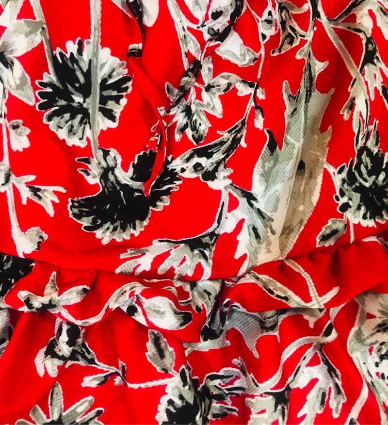 Conj. Floral - 2212274