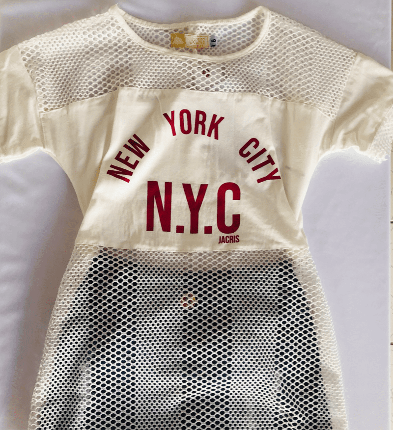 Conjunto New York 2211082