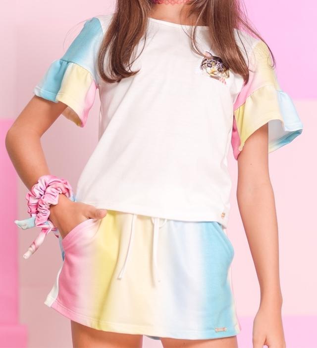 Conjunto Tie Dye 2213055