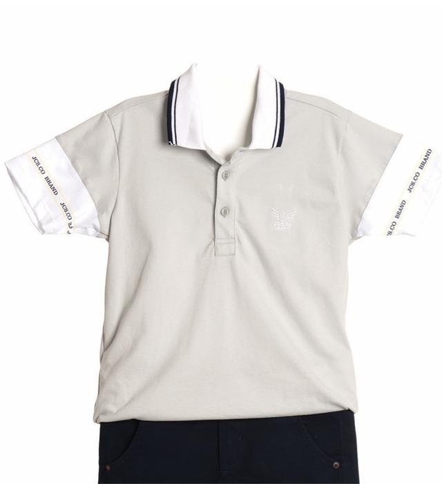 Polo Brand 1263472