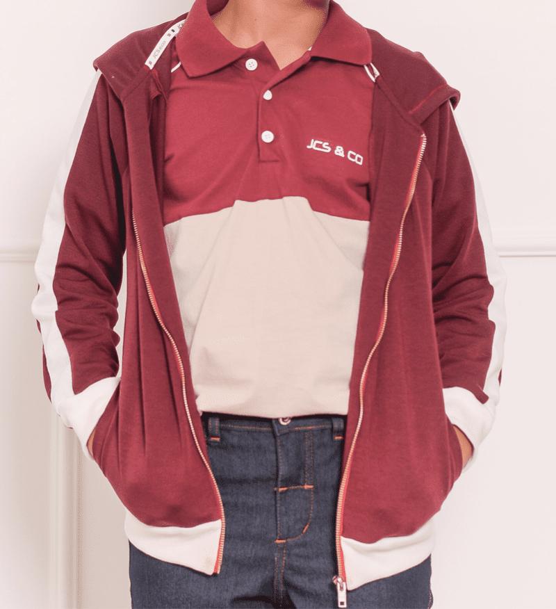 Polo Confort 1263494