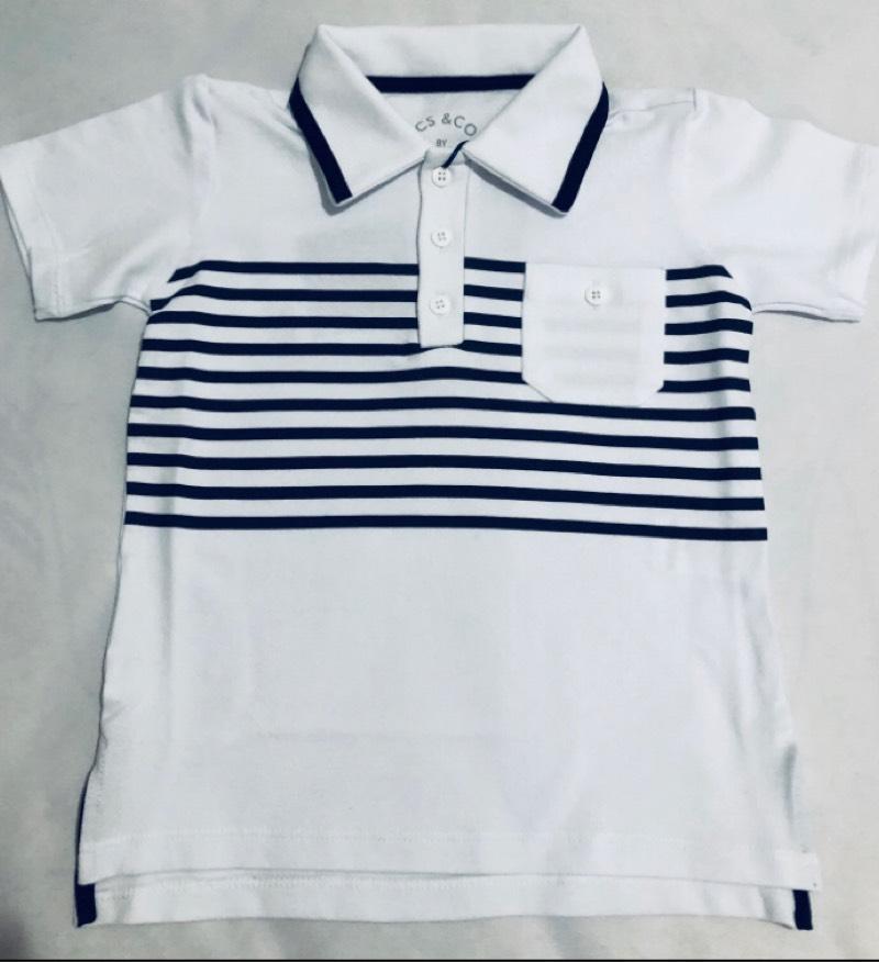 Polo Fashion 1263485