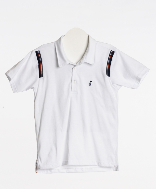Polo Industry 1263474