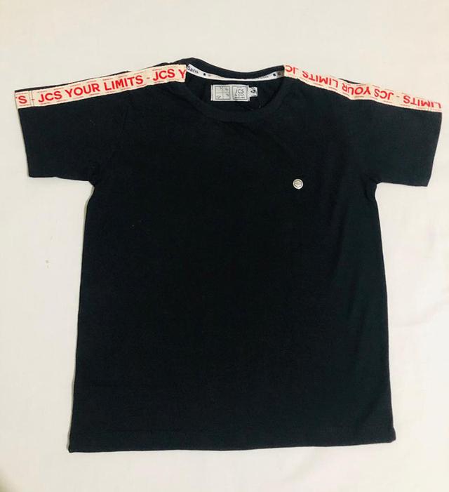 T-Shirt Limits 1263487