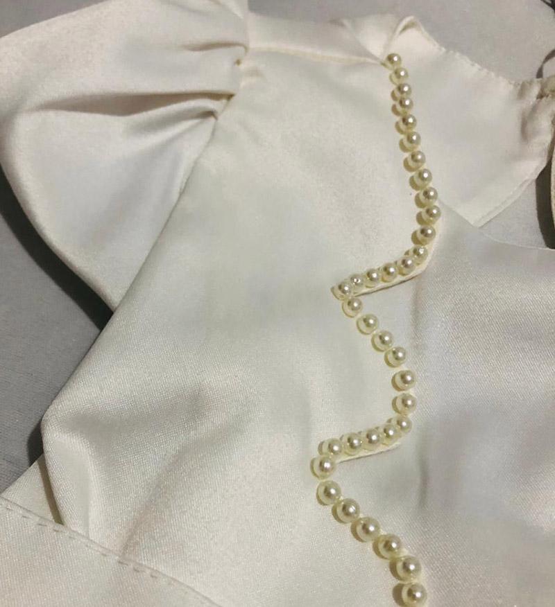 Vest. Sobreton 2152551