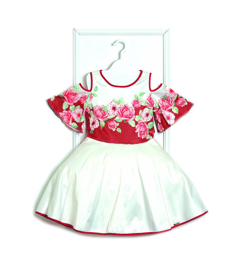 Vestido Alteza - 2252438