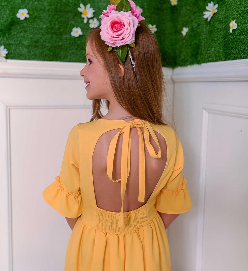 Vestido Bella 2152554