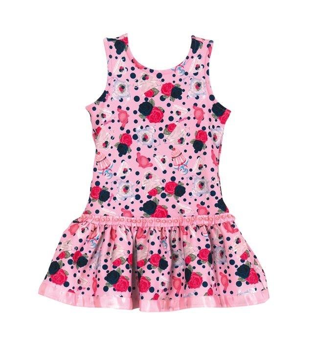 Vestido Lindo Dia - 2153096