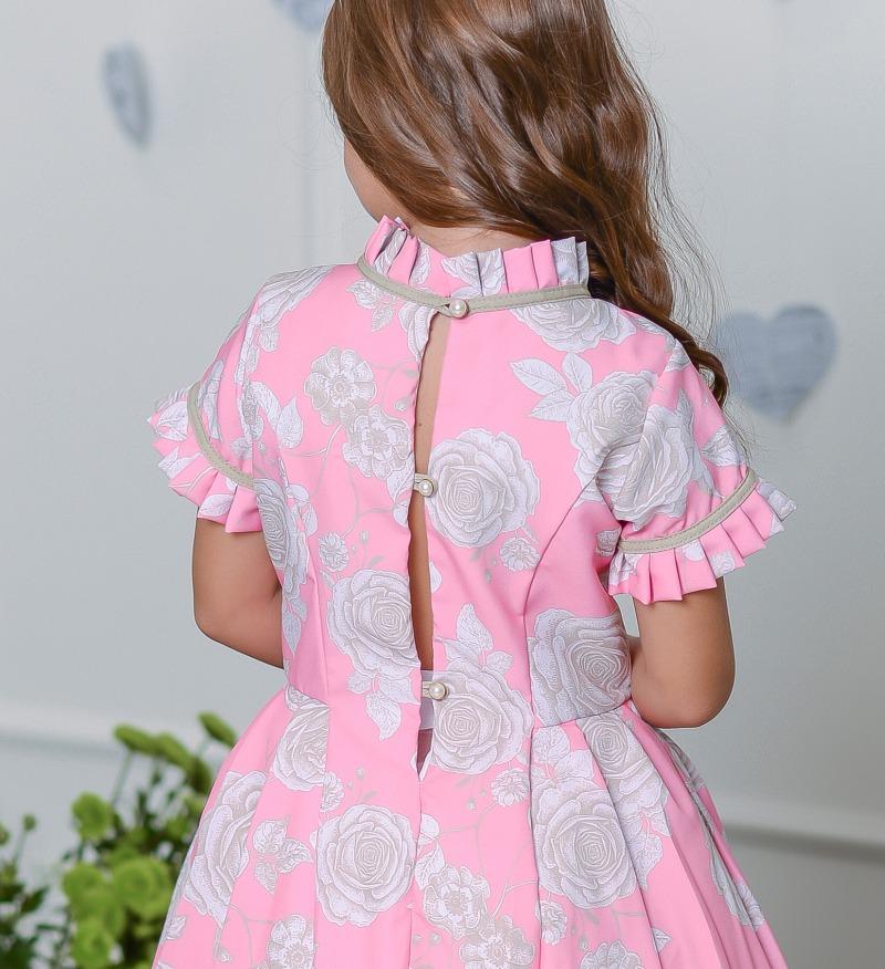 Vestido Princess 2152573