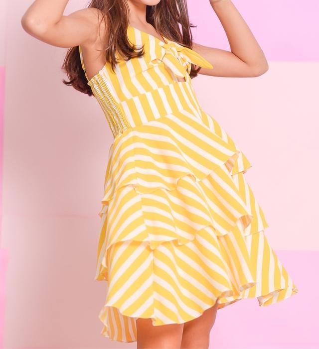 Vestido Sun 2252518