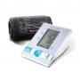 Medidor de Pressão de Braço HC076