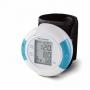 Medidor de Pressão de Pulso HC075