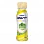Nutren Fresh Sabor Chá de Limão - 200ml