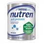 Nutren Just Protein - Lata 280G
