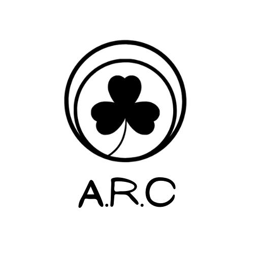 AR Cosméticos