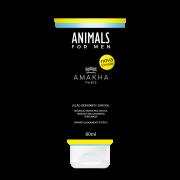 Hidratante Animals 80ml - Amakha Paris