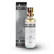 Perfume 521 Men 15ml