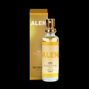 Perfume Alen Woman 15ml